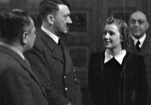 Documentos TV estrena mañana Testigos del final de Hitler