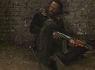 Más sobre la sexta temporada de The Walking Dead y sobre su spinoff