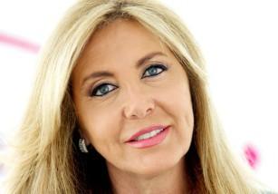Norma Duval nueva colaboradora de Amigas y Conocidas