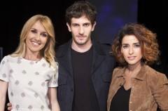 La comedia Primos se emite en Versión Española