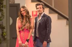 La que se avecina regresa el lunes a Telecinco