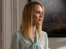 Sarah Paulson será la malvada de American Horror Story: Hotel