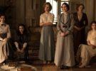 Seis hermanas, entretenida y cálida