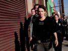 Primer adelanto y fecha de estreno de la segunda temporada de True detective