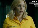 Vis a vis se estrena el lunes en Antena 3