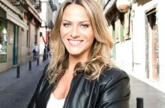 Mejor llama a Pilar, el nuevo programa de Cuatro para parejas en crisis