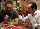 Antena 3 renueva Bajo Sospecha, Vis a Vis y Allí Abajo