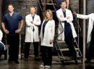 Divinity despide la undécima temporada de Anatomía de Grey con un evento especial