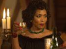 Angela Bassett, nuevo fichaje para American Horror Story: Hotel