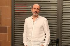 Enrique Pastor no dejará Mirador de Montepinar