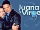 Mediaset España adaptará la serie Juana la virgen