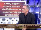 El polígrafo de Kiko Hernández mejora los datos de Sálvame deluxe