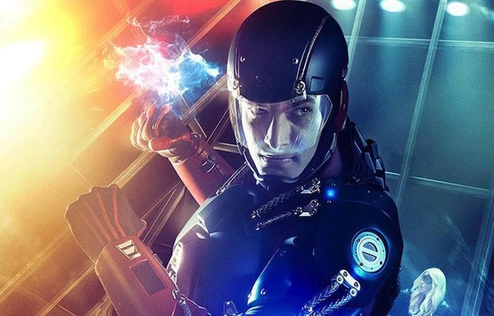 Estos son los argumentos de las novedades de The CW para la temporada 2015-2016