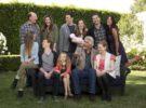CBS anuncia sus apuestas para la temporada 2015-2016
