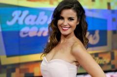 Marta Torné se encargará de presentar Cámbiame en Telecinco
