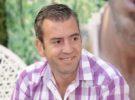 Cuatro prepara un programa de reportajes y actualidad con Nacho Medina