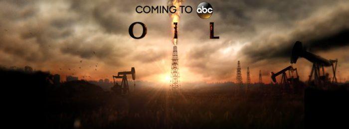 Estos son los argumentos de las novedades de ABC para la temporada 2015-2016