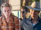 HBO y FX lideran las nominaciones a los premios Critics' Choice Television 2015