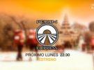 Pekín Express: La ruta de los mil templos se estrena el próximo lunes en Antena 3