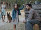 Supervivientes 2015 puede con el estreno multicanal de Refugiados