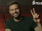 Comienzan los directos de La voz 3 con Ricky Martin como invitado