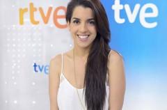 Ruth Lorenzo, Pastora Soler, Daniel Diges, Rosa y Jacobo Calderón, jurado de TVE para Eurovisión