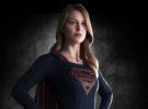 The Mindy Project, cancelada; iZombie, renovada y Supergirl supera la fase de piloto