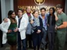 The Mindy Project es resucitada por Hulu para una cuarta temporada