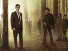 Cuatro emitirá Wayward Pines, Agent Carter, Tyrant y CSI Cyber