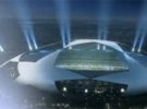 La final de Champions League reúne a más de 6,7 millones en La 1