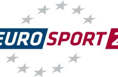 El grupo Discovery lanza Eurosport 2 en castellano mañana