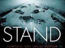 The Stand de Stephen King podría convertirse en una miniserie para Showtime