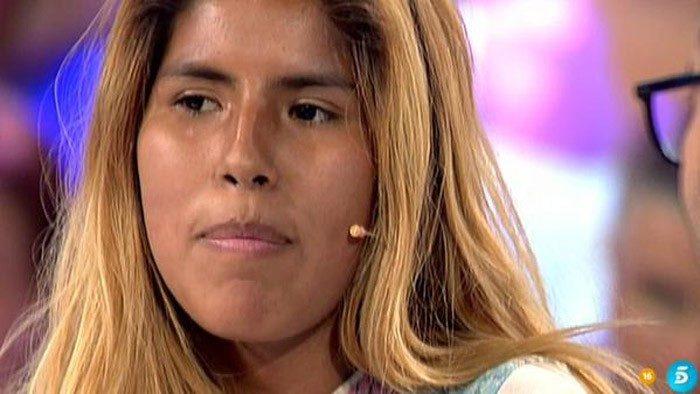 Chabelita expulsada y Nacho Vidal y Christopher, primeros finalistas de Supervivientes 2015