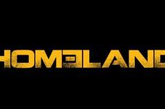 Homeland  y The Affair estrenan su quinta y segunda temporada el cuatro de octubre