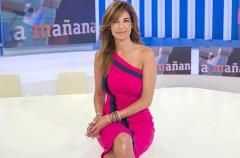 Mariló Montero celebra su 50 cumpleaños