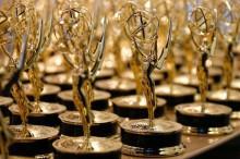 Ya se conocen los nominados a los premios Emmy 2015