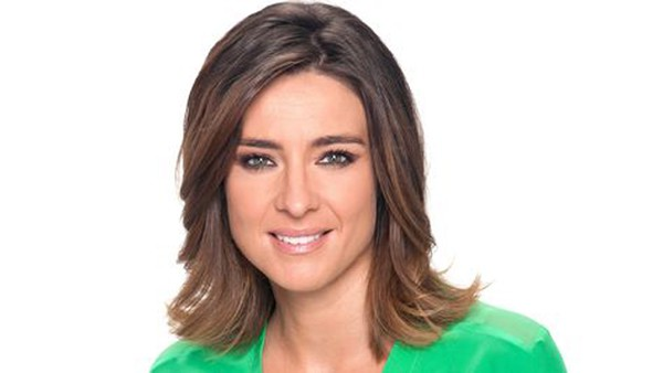 Sandra Barneda presentará Trencadís y el debate de Gran Hermano 16