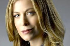 Sonya Walger reemplaza a Bethany Joy Lenz en The Catch