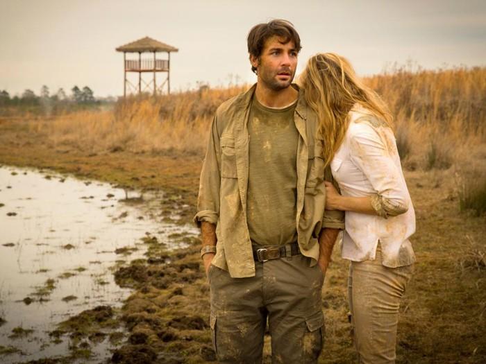 Mediaset España se hace con los derechos de la serie Zoo
