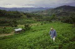 """Discovery MAX estrena el miércoles """"Amazonas, el camino de la cocaína"""""""