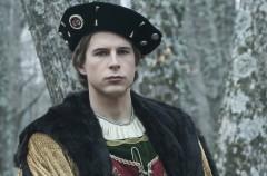 RTVE presenta Carlos, Rey Emperador y Olmos y Robles en el FesTVal