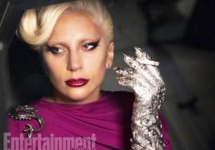 American Horror Story podría tener dos temporadas en 2016 con la vuelta de Jessica Lange