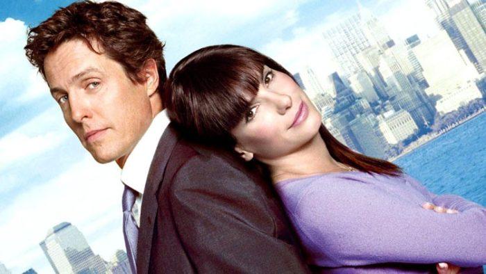 Amor con preaviso puede con Forever y con el estreno de Secretos y mentiras