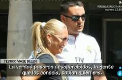 Belén Esteban será entrevistada el sábado en Sálvame deluxe