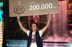 Telecinco(14,6%)lidera por undécimo mes consecutivo en julio