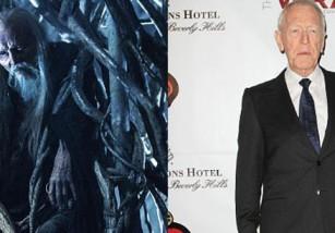 Max von Sydow ficha por la sexta temporada de Juego de tronos