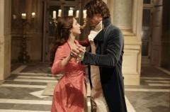El estreno de La Bella y la Bestia no vence a la película Sucedió en Manhattan