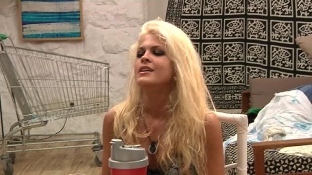 MTV pasa de Ibiza Shore a Mykonos Shore