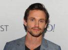 Hugh Dancy (Hannibal) se suma al elenco de The Way en Hulu
