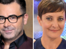 Jesús Vázquez, Jorge Javier Vázquez, Eva  Hache y Edurne serán el jurado de Got  Talent España